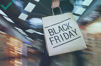 Black Friday/Cyber Monday: ¿debería participar tu empresa en estas tendencias de marketing?