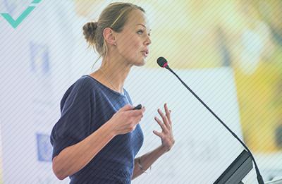 5 charlas TED motivadoras sobre diseño
