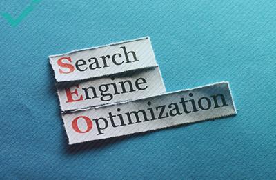 Factores de posicionamiento en Google: 1-50