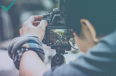 5 razones para añadir imágenes a las publicaciones de tu blog