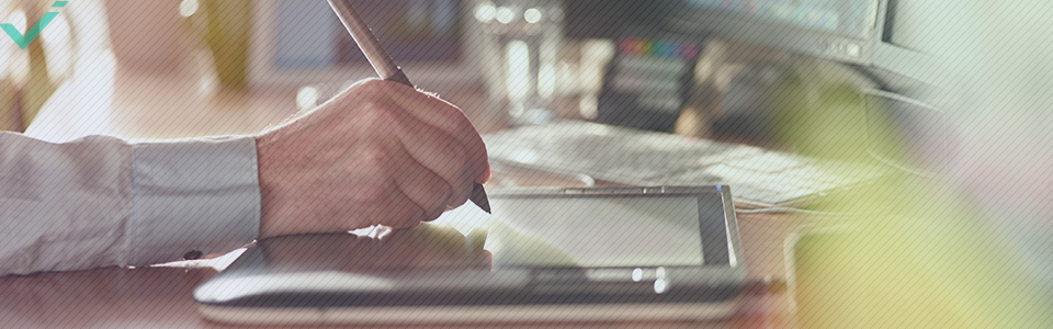 Los ambigramas son importantes simplemente porque añaden un componente visual único a lo que sea que hayas creado, puede ser un libro, una revista, un vídeo, una publicación en redes sociales, etc.