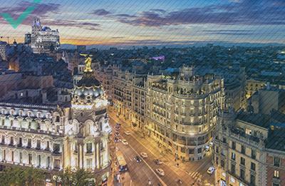 Vayamos al grano: por qué España es un mercado ideal para el e-commerce