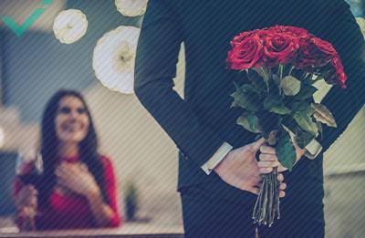 Consejos de marketing para San Valentín: ya no es solo para enamorados