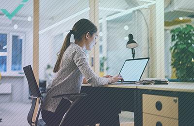 6 consejos para optimizar tu estrategia de keywords en 2019