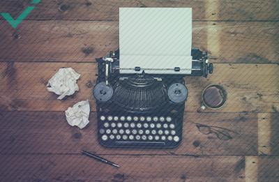 Los 6 tipos de bloqueo del escritor (y cómo superarlos)