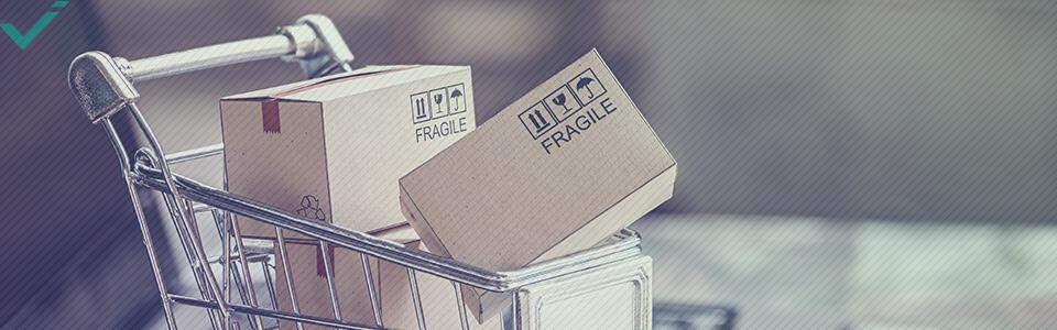 Guía a tus clientes a través del proceso de compra.