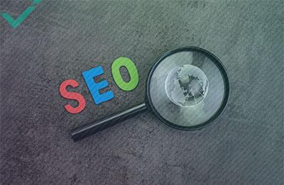 Factores de posicionamiento en Google: 151-209