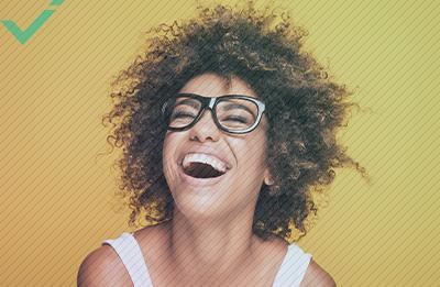 10 chistes desternillantes sobre el inglés y la traducción