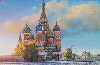10 datos interesantes sobre el ruso