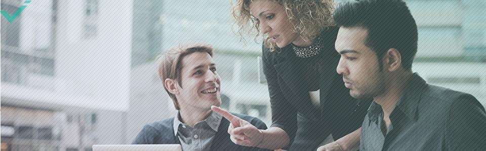 Alinea tu actividad en redes sociales con tu estrategia de marketing.