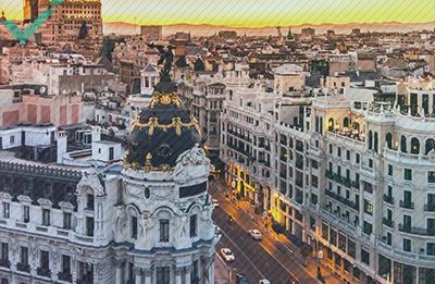 5 consejos para adentrarte en el mercado español