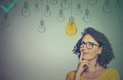 Cómo encontrar ideas originales para artículos de blog