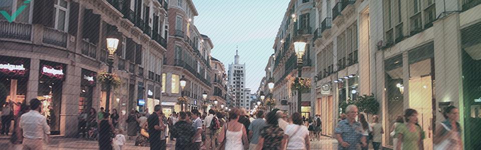 España tiene una fuerte relación con sus antiguas colonias.