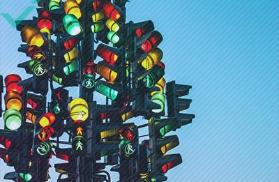 6 consejos de marketing para aumentar el tráfico y la participación en Facebook