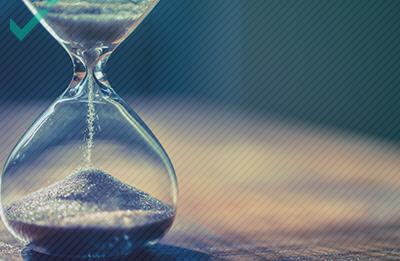 ¿Cuándo es el momento ideal para cambiar el diseño o contenido de tu página web?
