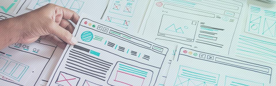 La mayoría de las empresas llevan a cabo pequeñas modificaciones en el branding.