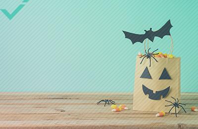 Consejos para mejorar tu estrategia de marketing para Halloween