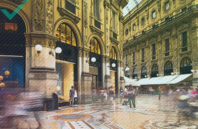 7 consejos para acceder al mercado italiano