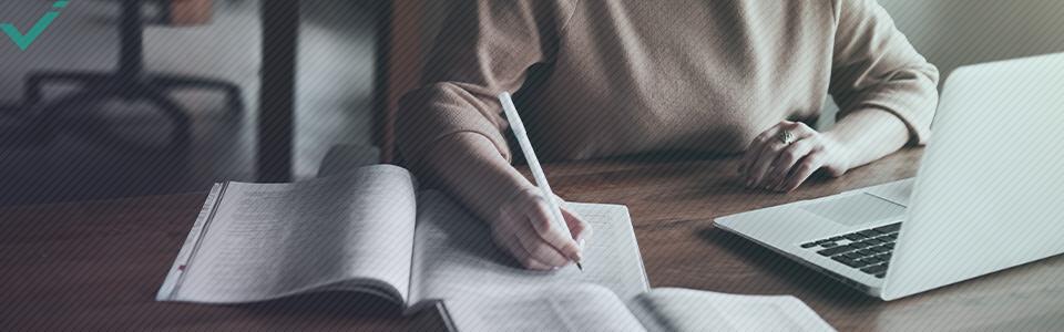 Nunca ha sido tan fácil aprender o mejorar un idioma.