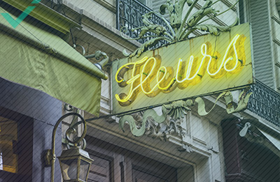 7 consejos para el mercado francés