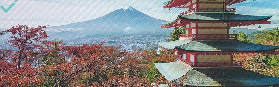 Japón tiene uno de los índices de alfabetización más elevados del planeta.