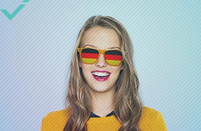 10 modismos alemanes para hablar como un nativo
