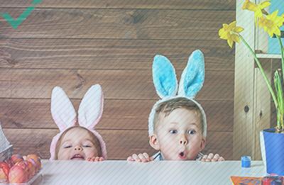 La Semana Santa y el comercio electrónico: cómo sacar partido a esta festividad
