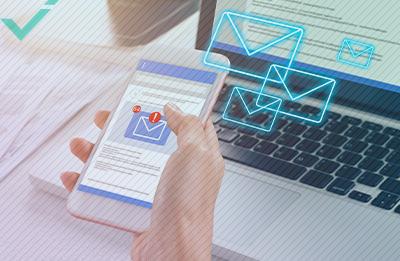 7 estupendas ideas para crear emails de reactivación