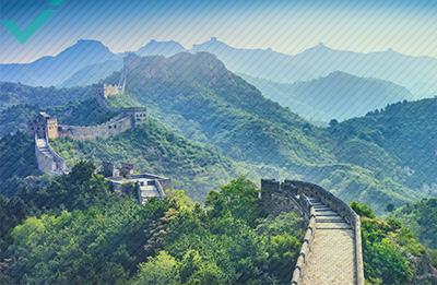 10 datos interesantes sobre el idioma chino