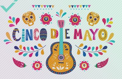 ¿Qué es el Cinco de Mayo?