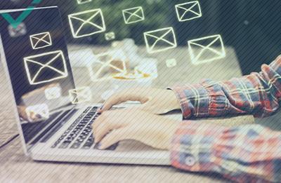10 acrónimos para tus emails
