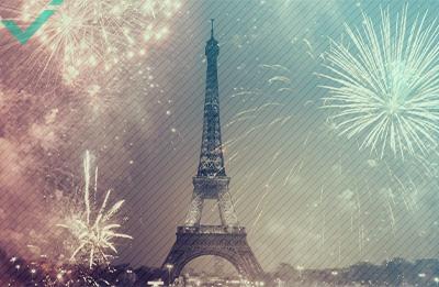 ¿Cuándo es el día nacional de Francia y cómo se celebra?