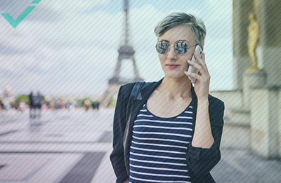 10 modismos franceses para impresionar a tus amigos francófonos
