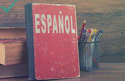 10 modismos españoles para demostrar tu nivel