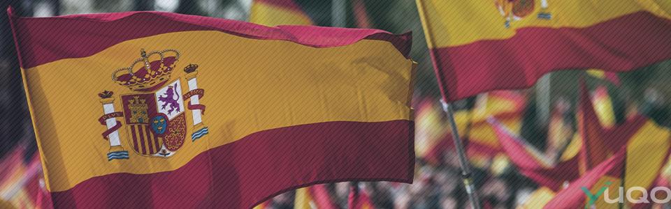 El español es uno de los idiomas más hablados del planeta.