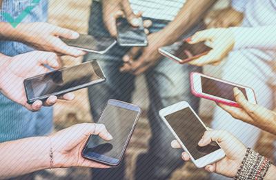 Cómo conseguir lectores que compartan tu contenido
