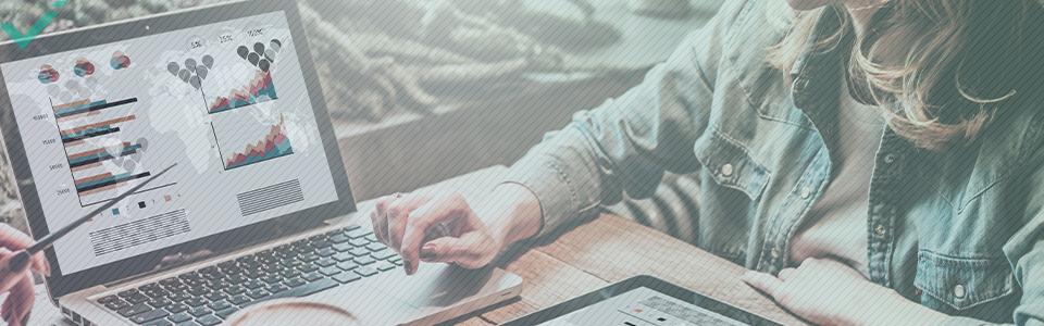 Busca varias bolsas de trabajo en las que publicar un anuncio.
