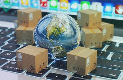 Cómo gestionar la expansión internacional como empresa de comercio electrónico