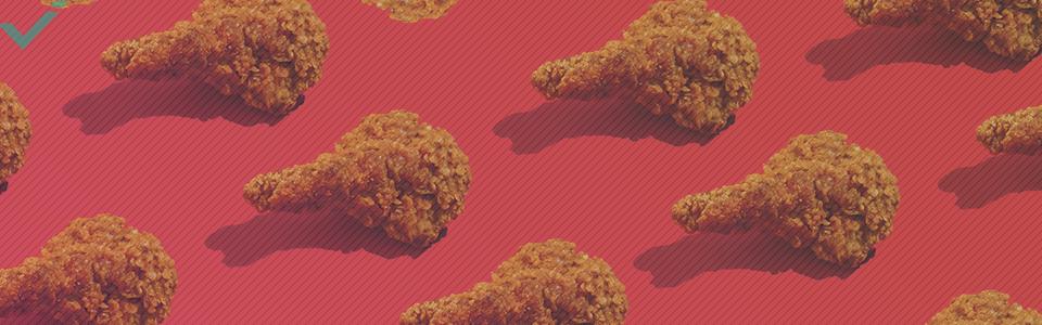 Échecs de traduction de grandes entreprises : KFC