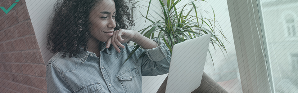 Haz lo que sea mejor para tu negocio de comercio electrónico
