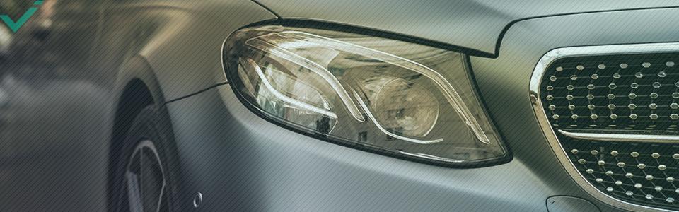 Échecs de traduction de grandes entreprises : Mercedes-Benz