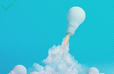 Las mejores ideas de marketing navideño para tu negocio de comercio electrónico