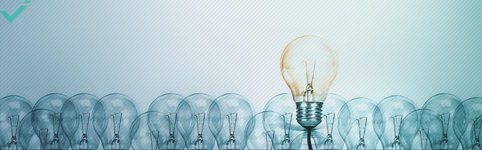 Las mejores ideas de marketing navideño para empresas de comercio electrónico