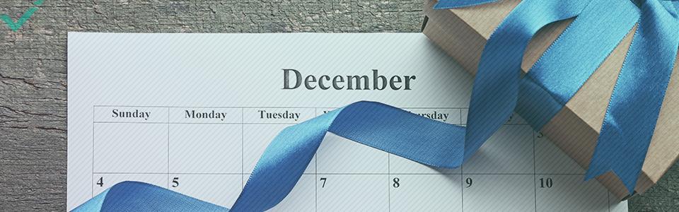 4 Consejos relacionados con el Boxing Day para empresas de comercio electrónico