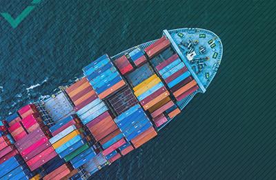 Factores que influyen en los costes de envío internacional