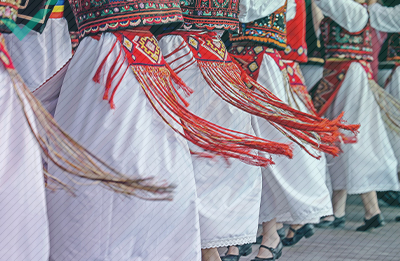 10 modismos rumanos que puedes usar para impresionar a los hablantes nativos