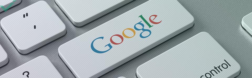 Parole che definiscono il 21° secolo: Google