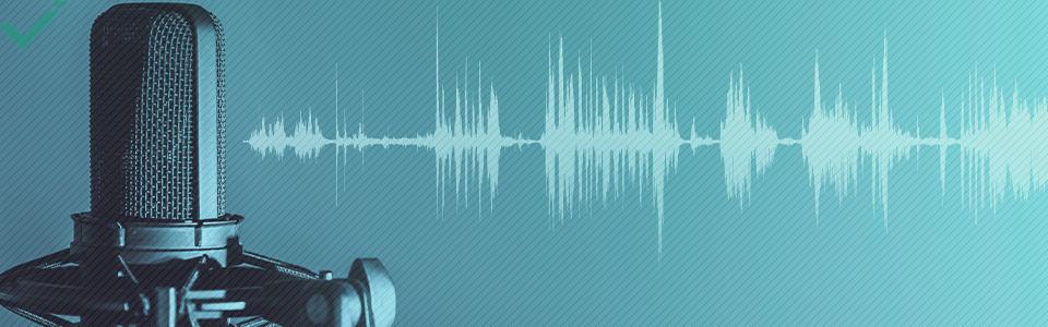 Parole che definiscono il 21° secolo: podcast
