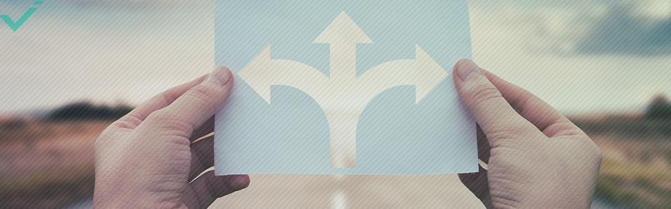 Cómo monetizar tu contenido: ¿cuál es el siguiente paso?